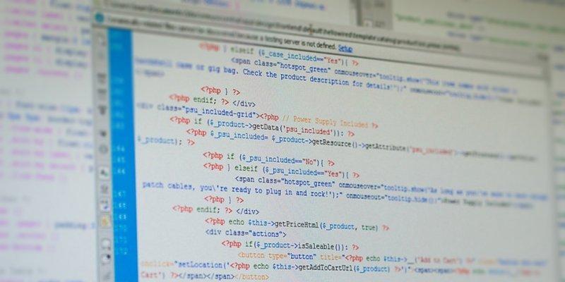 Yeni INVEX-D Uygulaması Geliştirme Çalışmaları Devam Ediyor