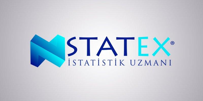 STATEX Çalışmaları Devam Ediyor